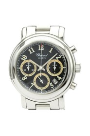 Pre-owned Mille Miglia Quartz Stainless Steel
