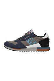 NP0A4G89 low top sneakers
