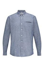 Shirt 990EE2F302
