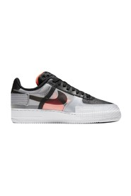 SNEAKERS AIR FORCE 1 TYPE