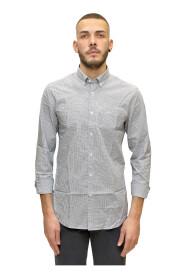 Regelmæssig Fit skjorte