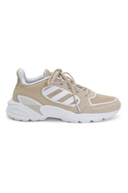 90 S Valasion Sneakers