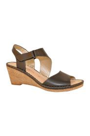 Sandals D6743-01