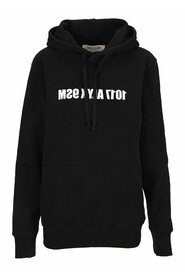 Hoodie AAMSW0097FA01S21