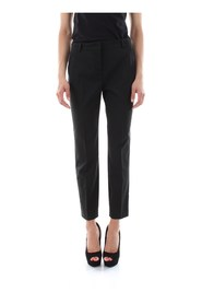 BELLO 78 PANTS Women
