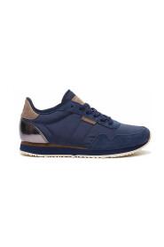 Sneakers, Nora II