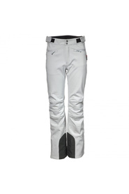 Luna Stretch Ski Pant