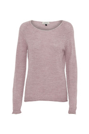 AFRODITE Sweatshirt