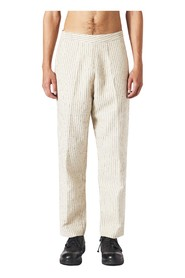 Dawn Trousers