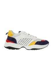 D24 Sneakers