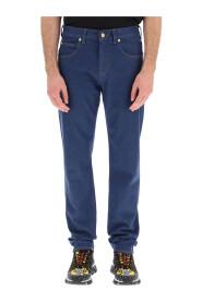 mitchel fit jeans