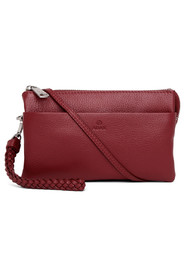 Cormorano Nellie clutch med lang stropp