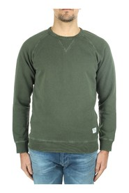 M3438 000 22890G Sweatshirt
