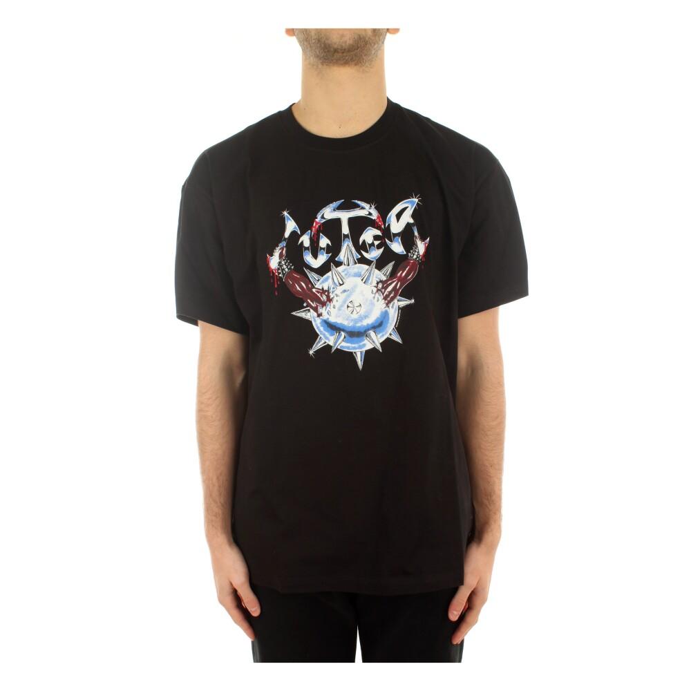 Sits t-shirt Iuter