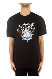 21SITS99 t-shirt