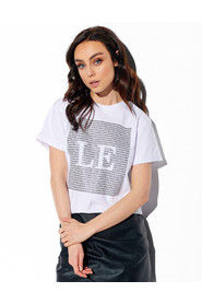T-shirt Le Industry