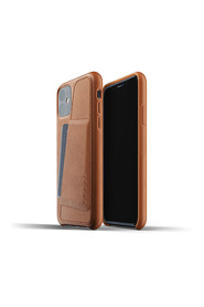 Leather Wallet iPhone 11r