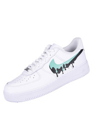 AF1 'Double Drip' Sneakers