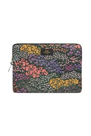 Canvas laptopcase 13