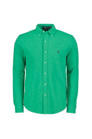 Featherweight Shirt