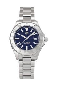 Aquaracer Calibre 9 Watch