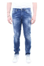 UP232DS0107UAX5 Jeans