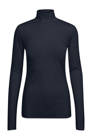 10702541 THE ROLLNECK
