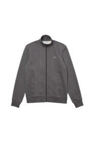 Sweat cardigan SH1559