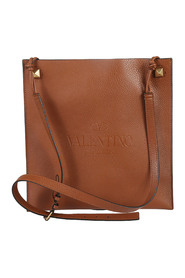FLAT CROSS BODY BAG