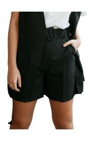 Katrin Shorts