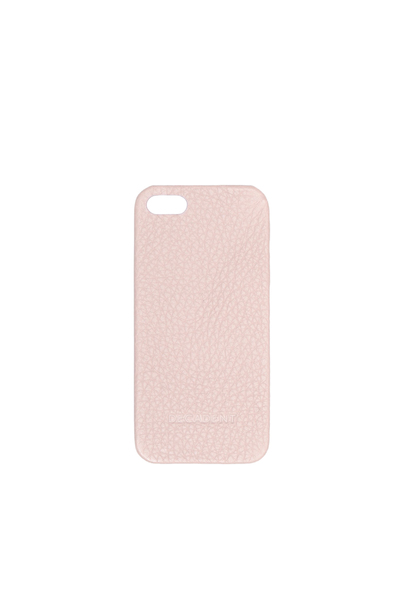 low priced b1690 70d26 Cover, Naya iPhone 5 / SE
