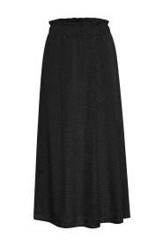 LONAGZ Skirt