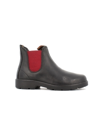 Boots S1207 06 A20