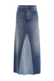 Skirt S51MA0458S30561