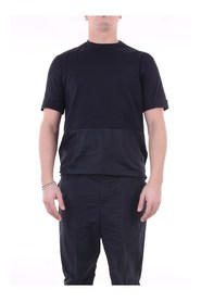 NEIL BARRETT PBJT672CN543S Short sleeve t-shirt