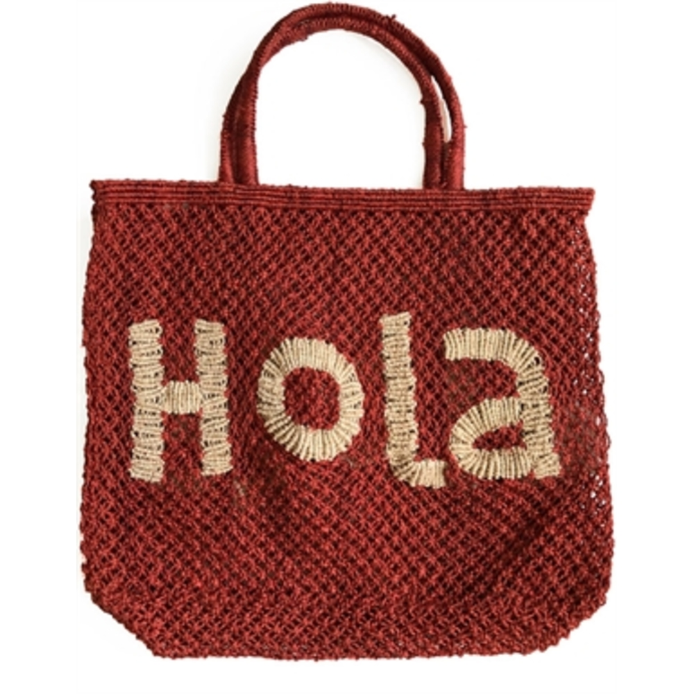Hola Large Bag