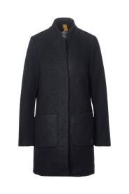 Coat A201521