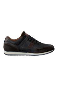 Sneakers Wayne