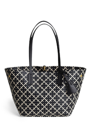 Sort By Malene Birger Leah Tote Bags