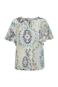 GemmaCR blouse