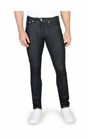 J30J307728 Jeans