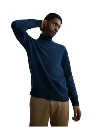 Clark Knitwear 6452- 2176452643