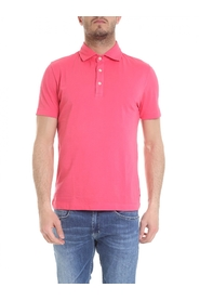 Polo cotton IJ303102 365