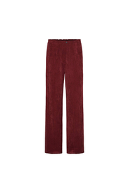 Boyas Trousers Port Royale