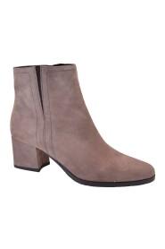 Støvler 1-25059-29-227
