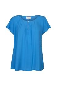 Kaia blouse