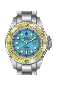 Hydromax Watch