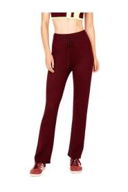 Veronica Neon Pants
