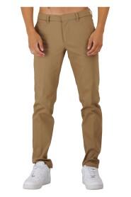 122003 1400 sight pants