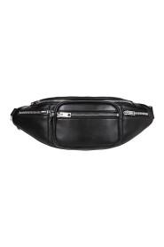 ATTICA SOFT FANNY PACK bag